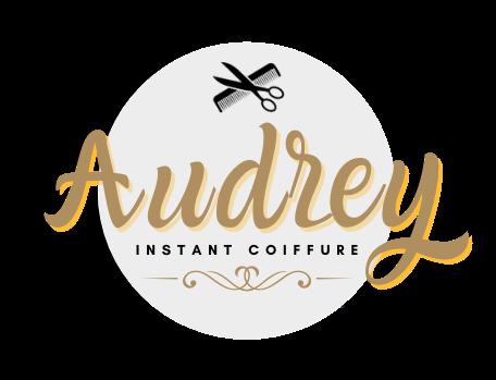 Audrey Instant Coiffure